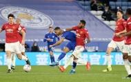 'Tôi chán ngấy việc dự đoán Manchester United thắng'