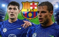 Bổ sung tân binh, Barcelona sẽ có dream team mùa tới thế nào?