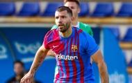 Koeman chốt khả năng thi đấu của Aguero