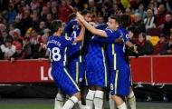 Paul Scholes đánh giá cơ hội vô địch Premier League của Chelsea