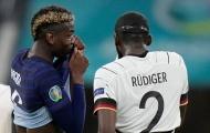 Pogba, Rudiger và Alaba là bằng chứng cho thấy Real thay đổi bản sắc