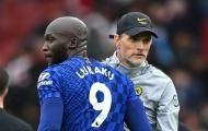 Chelsea cần tàn nhẫn hơn nếu muốn cạnh tranh chức vô địch