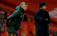 M.U không nên ngó lơ những gì Chelsea có được sau khi sa thải Lampard
