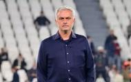 AS Roma giống Man Utd, Mourinho bị chỉ trích nặng nề