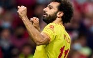 """Henry: """"Tôi yêu Salah, nhưng cậu ấy chưa phải là người giỏi nhất"""""""