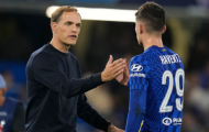 Tuchel chia sẻ về vai trò của Kai Havertz tại Chelsea