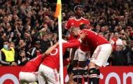 Arsene Wenger khen ngợi Fred và 3 ngôi sao của Quỷ đỏ