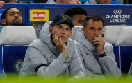 Chelsea cần ngay siêu cầu thủ sau chiến thắng Malmo