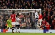 Ronaldo nhắc nhở giới truyền thông lý do trở về Man Utd