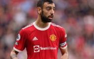 'Man Utd sẽ không phạm sai lầm tương tự ở trận Liverpool'