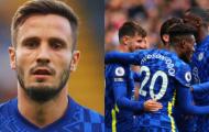 5 điểm nhấn Chelsea 7-0 Norwich: Tạm biệt Saul; Nhân tố không thể thay thế