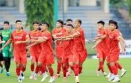 3 lý do để tin U22 Việt Nam sẽ giành vé đi tiếp tại U23 Châu Á