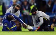 Lực lượng Chelsea trận gặp Southampton: Máy quét trở lại, 3 cái tên out?