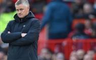 Người cũ Liverpool sẽ phù hợp với chiếc ghế nóng của M.U?
