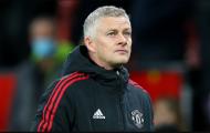 Schweinsteiger hiến kế điều Man Utd cần làm sau trận thua Liverpool