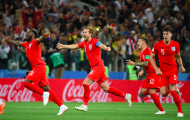 Luận anh hùng: Từ thời Hán Sở đến… World Cup 2018