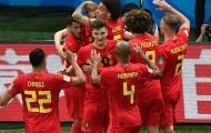 Góc nhìn: Có một Euro trong lòng World Cup