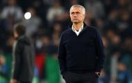 Góc nhìn: Manchester United liệu có cần ưu tiên bổ sung một trung vệ?
