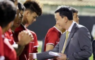 Asian Cup 2019: ĐT Việt Nam hưởng lợi nhờ 'ghế' AFC?