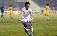 Đội hình tuyển Việt Nam gây bất ngờ tại Asian Cup 2007 giờ ở đâu?
