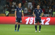 Vì sao thất bại trước Qatar không phải dấu chấm hết với Nhật Bản?