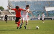Báo Trung Quốc: 'ĐT U19 của chúng ta còn thua cả Lào'