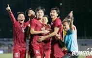 HLV Indonesia: 'Việt Nam chỉ ăn may ở vòng bảng mà thôi'