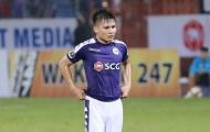 Bóng đá Việt Nam có biến động khó tin nếu được dự Olympics 2020