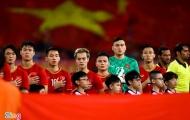 Vì sao tuyển Việt Nam cần 70 người cho AFF Cup 2020?