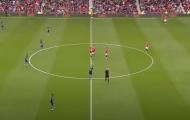 Xem trực tiếp bóng đá hôm nay trên kênh nào?