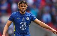 Hậu vệ Chelsea được khen giỏi toàn diện nhất tuyển Anh