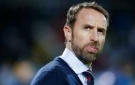'Nhìn cách Anh chơi, Ý không có gì phải lo lắng'