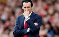 'Đá với Liverpool, hòa cũng là kết quả rất tốt với Arsenal'