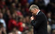 Góc Man Utd: Arsenal là bài test lý tưởng cho 'bom tấn' của Man Utd