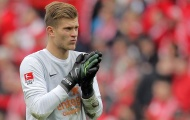 CĐV Liverpool: 'Rác rưởi; Cắt hợp đồng của cậu ta'