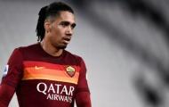 Dọn đường đón Upamecano, Man Utd sẵn sàng đưa 'kẻ thất sủng' đến Ý