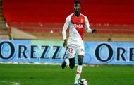 Man United hỏi mua 'Varane mới' giá 22 triệu bảng, đây là câu trả lời của Monaco
