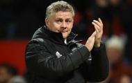 Đụng độ Leicester, Man United có nguy cơ 'mất cả chì lẫn chài'