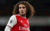 HLV Berlin nhận xét thật lòng sau hơn nửa mùa mượn sao Arsenal