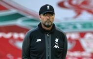 'Ai nói rằng Kylian Mbappe hoặc Haaland sẽ muốn đến Liverpool?'