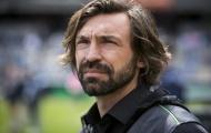 Pirlo chỉ rõ chiến thuật Juventus sử dụng để hạ sát Barca