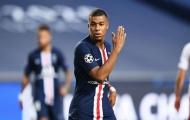 XONG! Bayern Munich bất ngờ định đoạt thương vụ Mbappe