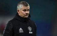 Man Utd coi chừng, ứng viên chủ tịch Barca đã đưa 'trò cưng Solskjaer' vào tầm ngắm