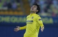 Real Madrid gật đầu, 'Messi Nhật Bản' chuẩn bị chia tay Unai Emery