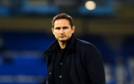 Tim Sherwood chỉ ra hai 'tội đồ' khiến Chelsea ôm hận trước Villa: Lampard và ai nữa?