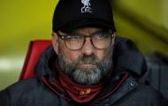 Gary Lineker 'châm ngòi' cuộc chiến giữa Liverpool và M.U