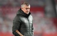 'Đại gia hụt EPL' muốn thâu tóm 3 ngôi sao Man Utd trong tháng Một