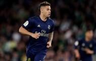 Gõ cửa Real Madrid, CLB thành London muốn thâu tóm 'truyền nhân Ronaldo'