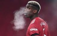XONG! Giám đốc PSG tiết lộ cách thức chiêu mộ Pogba và Alli