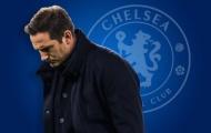 Wayne Rooney chỉ ra điều Chelsea nên làm thay vì sa thải Lampard
